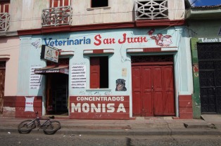 San Juan Veterinary
