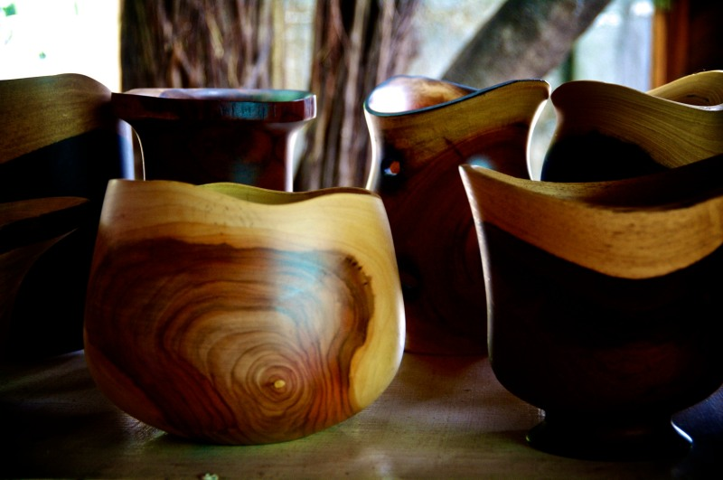 woodcraft sale