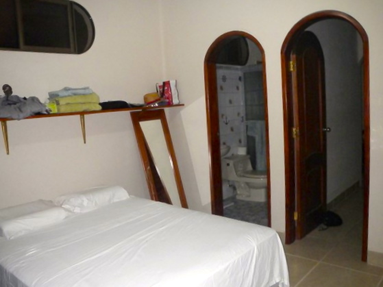 Looking for a Long Term Rental in San Juan del Sur