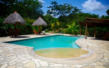 Snapshots: San Juan del Sur Nicaragua