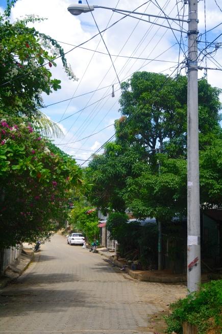 Another Rental Home - San Juan del Sur, Nicaragua