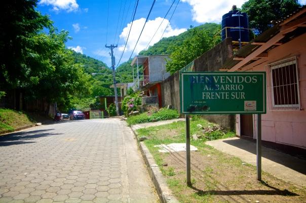 Another Rental Home:  San Juan del Sur, Nicaragua