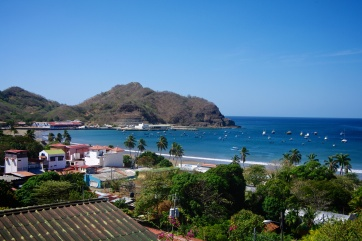 Our View on Nicaraguan Real Estate